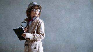 【無料視聴OK】映画『名探偵コナン』が見放題の動画配信サイトまとめ