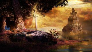 実写映画『キングダム』が見放題の動画配信サイトを紹介【無料視聴OK】